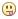 :fbblip: