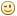 :winkwink: