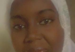 Docteur Aminata Sow Ba