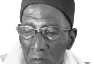 El Hadj Baïdy NIANG