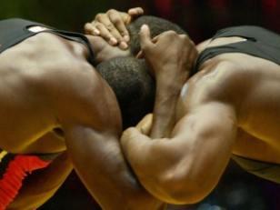 le-senegal-remporte-six-medailles-dont-deux-en-or
