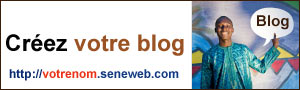 Seneweb Blogs