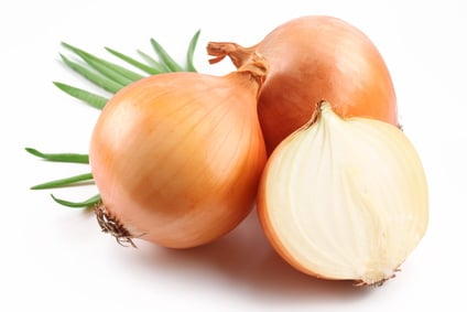 Health: Onion remedies (impotence, hemorrhoid, hypertation, prostate ect)