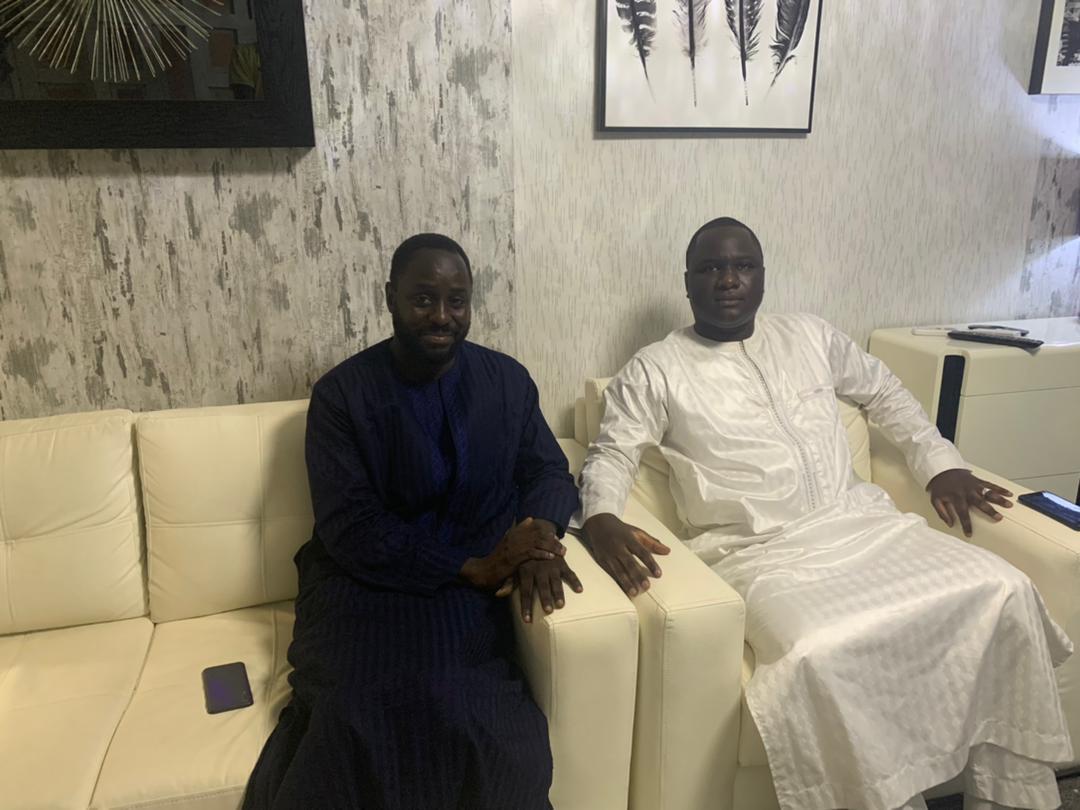 Bocoum Dethie 1 - Senenews - Actualité au Sénégal, Politique, Économie, Sport