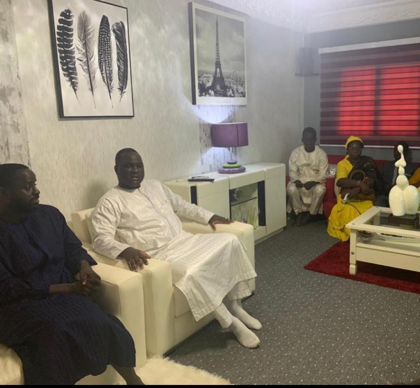Bocoum Dethie 4 - Senenews - Actualité au Sénégal, Politique, Économie, Sport