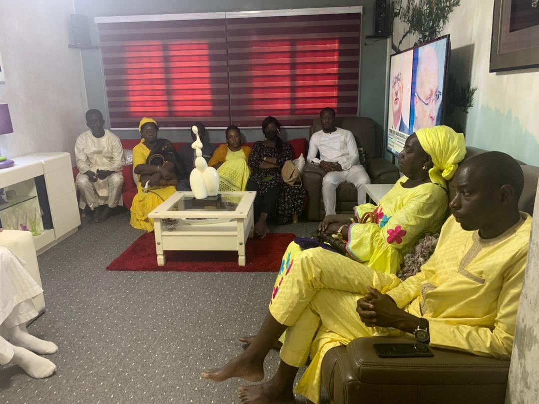 Bocoum Dethie 7 - Senenews - Actualité au Sénégal, Politique, Économie, Sport