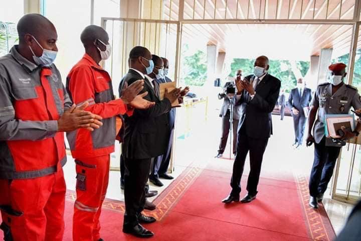 GON 3 - Senenews - Actualité au Sénégal, Politique, Économie, Sport