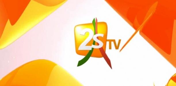 Interdiction publicité produits de dépigmentation : ''La 2Stv va l'appliquer à la lettre… '' (Cheikh Diaby)