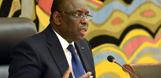 Cheikh Bamba Dièye : « Macky boucle un cycle politique et avec lui partiront tous ceux qui… »