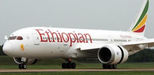 Crash évité à l'AIBD : Ethiopian Airlines brise le silence