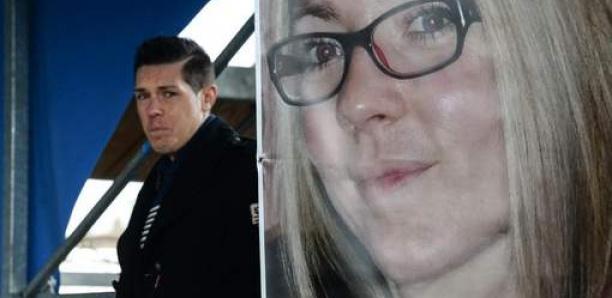 Le meurtre d'Alexia Daval va être reconstitué