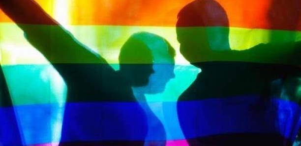 Homosexualité : Deux jeunes condamnés à six mois de prison ferme