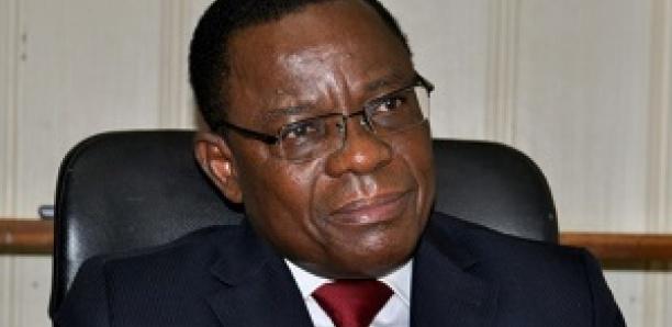 Exclusif : Maurice Kamto refuse de reconnaître la victoire de Paul Biya