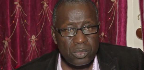 Pr Ibou Sané (Politologue) :  «Les grands enseignements du scrutin du 24 février… »