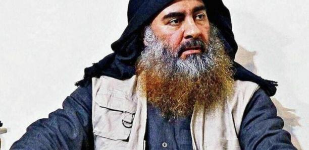 Un indicateur ayant mené à Baghdadi pourrait recevoir plus de 13 milliards de francs CFA