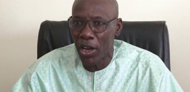 Départs de Rewmi : Oumar Sarr «pas surpris» par Abdourahmane Diouf