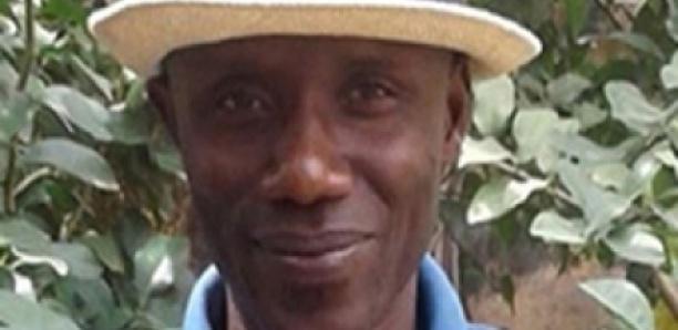 Tuerie de Boffa : L'enquête avance à grands pas