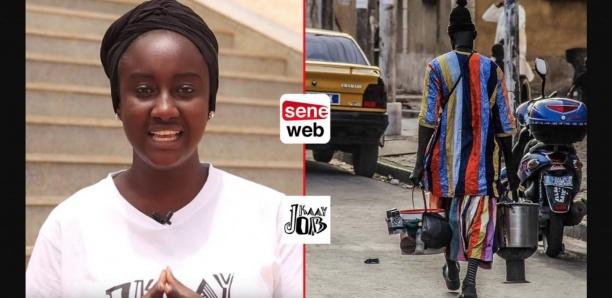 Kaay job ! La nouvelle émission de Seneweb sur l'entrepreneuriat
