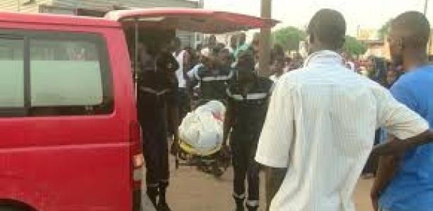 Drame à Mbour : Un chef religieux mortellement agressé près de la plage