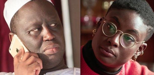Aliou Sall doit démissionner ou non, les Sénégalais tranchent !