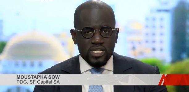 Point de vue sur BBC Afrique - ZLECA / Benin - Nigeria problèmes de frontière
