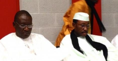 rencontre internationale du soufisme