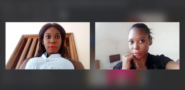 Ouakam : La vérité sur la mort étrange d'Awa Tounkara, l'étudiante qui a chuté du 3ème étage