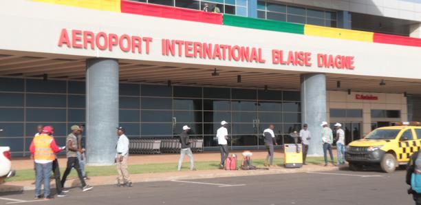 Mafia de faux documents de voyage à l'Aibd : Des commissaires de police convoqués par le Doyen des juges