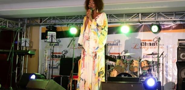 FESTIVAL CHANT DES LINGUERE 2019 : La culture au cœur du développement, Des chanteuses africaines en phase avec Coumba Gawlo