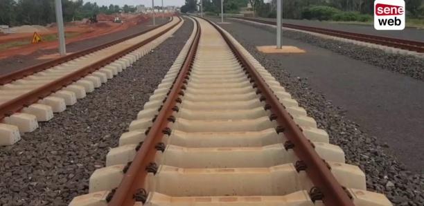 État des rails du Ter : Les explications des autorités