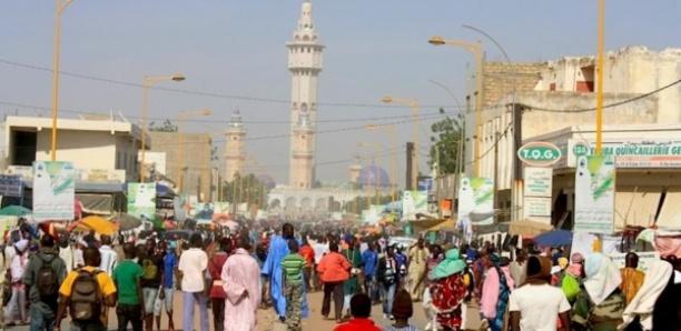 Braquage au marché Ocass de Touba : Les populations interpellent le khalife des mourides