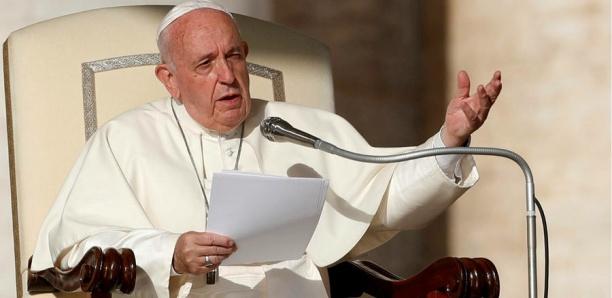 Des évêques catholiques proposent d'ouvrir la prêtrise en Amazonie aux hommes mariés