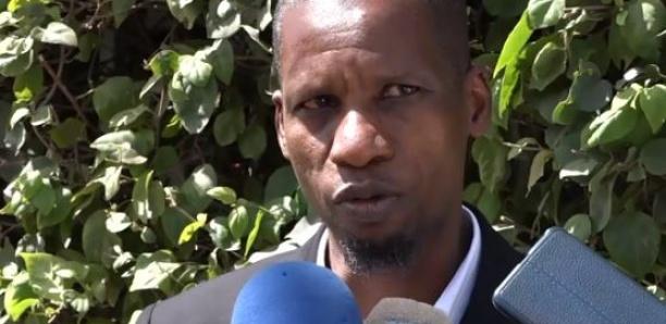Amadou Clédor Séne : « Ce que j'ai dit au Doyen des juges sur l'affaire Petro-Tim »