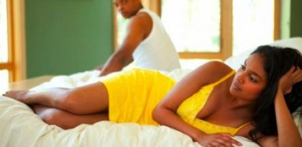 Tambacounda : De retour au bercail, un émigré surprend sa femme au lit avec son meilleur ami et...