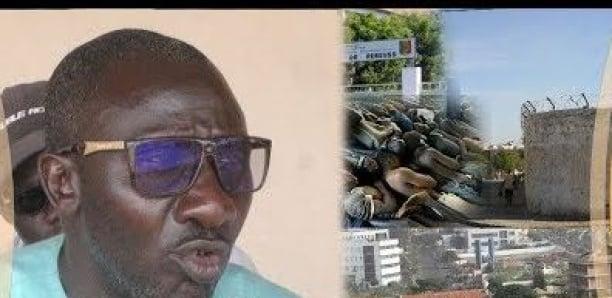 Décès de Cheikh Ndiaye à Rebeuss : sa famille réfute la thèse d'électrocution et menace une plainte