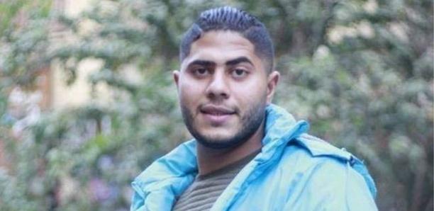 Un Égyptien meurt après avoir été