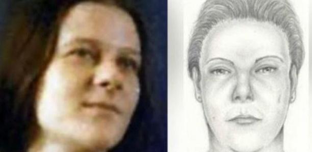 Le corps d'une femme enceinte disparue en 1982 à Bruxelles pourrait avoir été retrouvé aux États-Unis