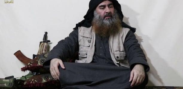 Al-Baghdadi, chef du groupe État islamique, présumé mort dans un raid américain