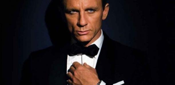 James Bond : les GROS caprices de Daniel Craig sur le tournage...