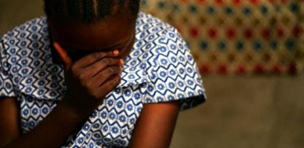 Pédophilie, viol suivi de grossesse : M.C accuse le maçon de l'avoir droguée