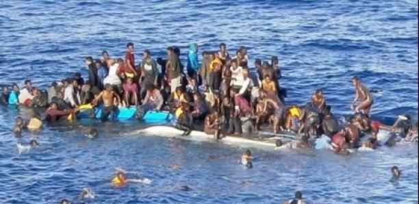 Médias et migration : Une couverture peu satisfaisante