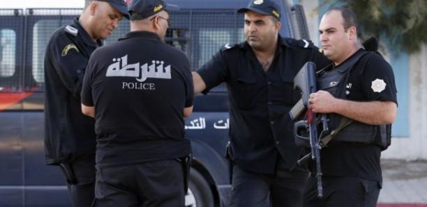 Tunisie: deux djihadistes présumés abattus lors d'une opération antiterroriste