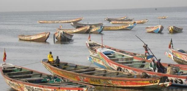 61 pêcheurs morts en mer durant le premier semestre de 2019