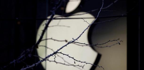 Que va dévoiler Apple le 10 septembre?