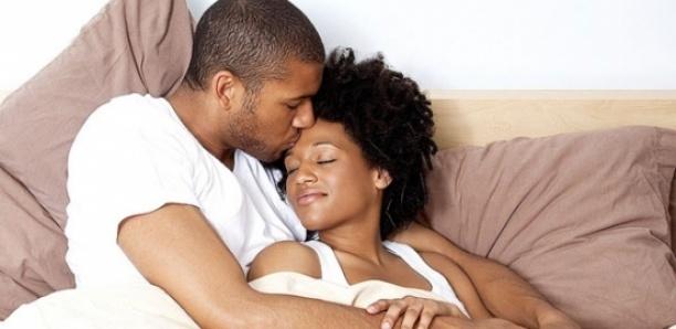 Quels sont les bienfaits du sexe sur notre santé ?