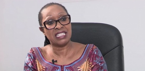 Budget-2020 : Awa Ndiaye et Mamadou Lamine Keïta prennent du poids