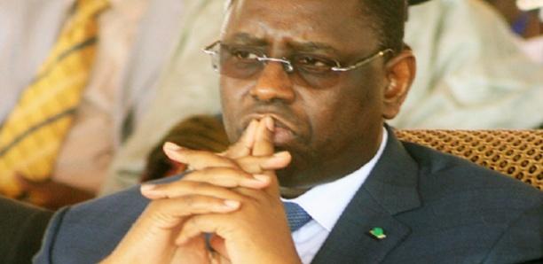 Installation comité électoral : Cacophonie et débandade chez les pro-Macky à Diourbel