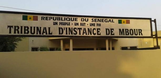 MBOUR - Cybercriminalité, escroquerie, extorsion de fonds...Un réseau de Nigérians et de Sénégalais devant le juge