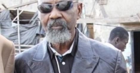 Pds : Pape Samba Mboup annonce un grand déballage
