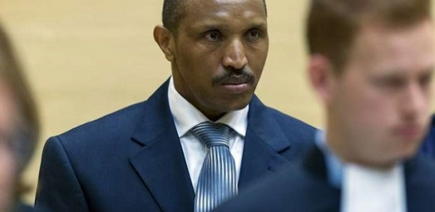 RDC: La CPI condamne un ancien chef de guerre à 30 ans de prison